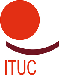 ITUC Women's Committee: Solidarity Message to Our Imprisoned Sisters